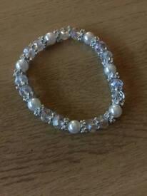 Ladies Bracelet *new*