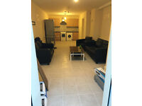 2 bedroom newly refurbished flat to rent in ilford york road.[ £1350 all bills included ]