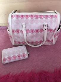 Genuine DKNY BAG AND PURSE