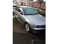 BMW 316 Compact for sale!!.. Great Price!!.. £850!