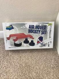 Air Hover Hockey
