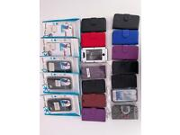 Job lot - 19 Apple iPhone 4 cases/covers