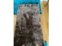 Rug Dunelm For Page 2 Gumtree