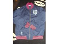 england 1966 training track top large