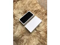 IPhone 6 Plus 64GB in excellent condition (SWAPS NOT ACCEPTED)