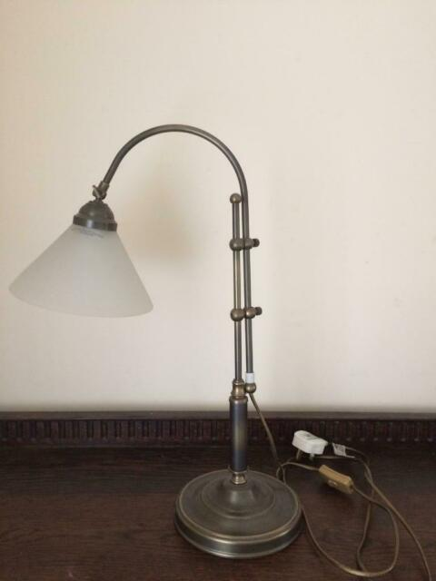 Lamp Stand Light In Sheffield South Yorkshire Gumtree