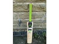 Cricket bat children's 32-inch