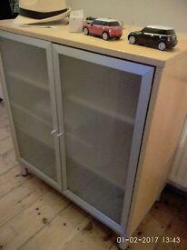ikea sideboard/cabinet