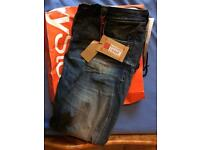 Supadry Jeans