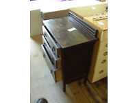 chest of drawers ref 7/16