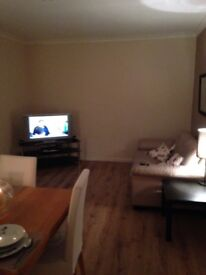 room to rent East Kilbride