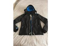 Mens / Boys Superdry Windcheater Jacket