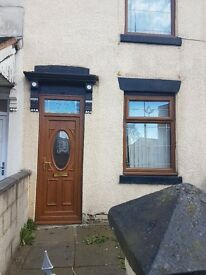 2 bedroom house available to rent in Normacot area
