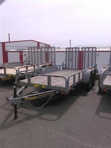 2013 Maxi-Roule 66168 TG Frein électrique -