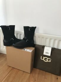 BRAND NEW LADIES UGG BOOTS