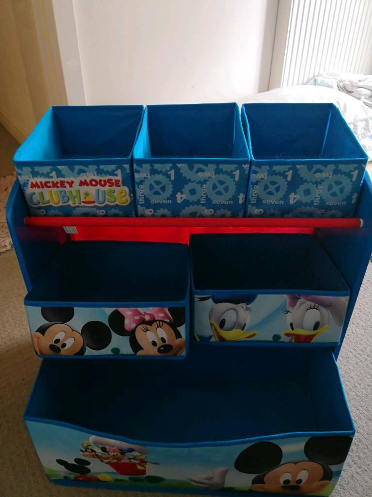 Pepa Pig Baby Bookshelfdesney Sofababy Bed With Matress Pillows