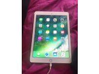 iPad Air 2 3G and wifi