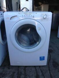 Candy 8kg Washing Machine (012)