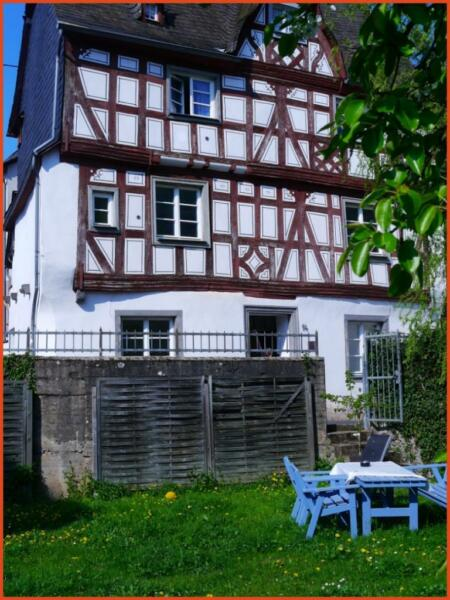 historisches zehnthaus das haus mit vergangenheit in rheinland pfalz pommern ebay kleinanzeigen. Black Bedroom Furniture Sets. Home Design Ideas
