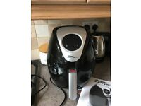 Air power fryer 3.2 litre