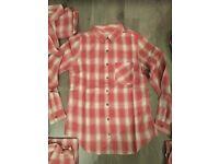15 x Brand New Ladies Shirts Bundle Wholesale Market Resale WHITEFIELD