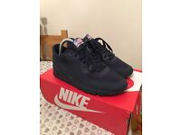 Nike air max Independance Day - Blue