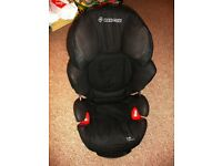 Maxi Cosi Rodi Air Protect car seat 4 - 12 years