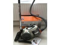 VAX Performance 10 C86-PC-Be bagless cylinder vacuum cleaner