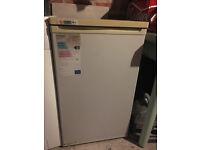 Naiko fridge freezer