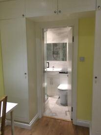 ***En-suite Double Room in Luxury Share House for Rent in Erdington, Birmingham, B23***