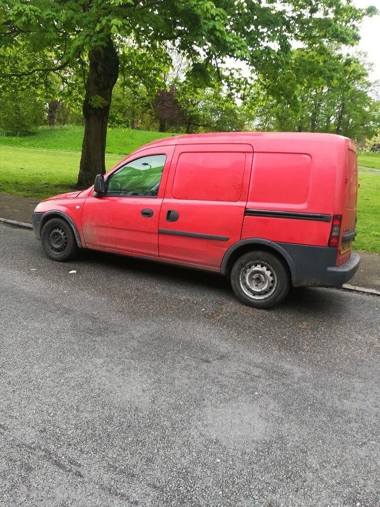 f0721153048eea Opal astra combo van small van side door manuel diesel 1.2 diesel 1.3 diesel  cheap van quick sale