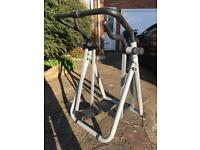 Infiniti air walker -good condition