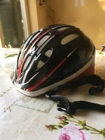 Child Cycle/Safety Helmet (small) Good Condition