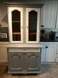 Dresser (delivery available)