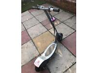 Adults Electric Scooter