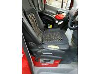 Mercedes Sprinter XLWB for sale
