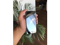 IPhone 6 16gb unlocked. Excellent condition