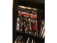 DVD,s