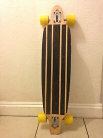 "Osprey Long Board 39"" - great condition!"
