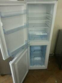 Fridge freezer logik
