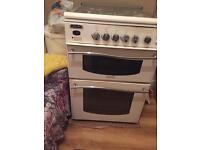 Leisure cooker oven