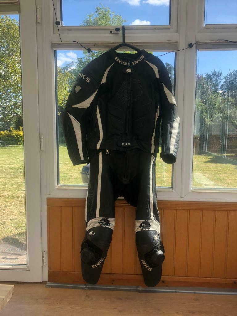 Motorcycle Leathers In Bury St Edmunds Suffolk Gumtree