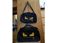 Duffel bag - Brand new - Free local delivery