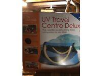 UV Travel Centre