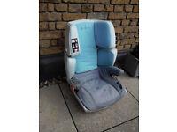 Concord Transformer XT - Group 2/3 Child Car Seat