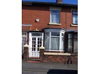 IMMACULATE 2 BED TERRACE TO RENT BY PRIVATE LANDLORD