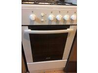 Gorenje Gas cooker NEAR BRAND NEW Condition !!!