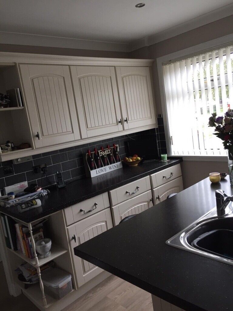 Kitchen Cabinet Doors And Drawers Only 0 Or Going Into The