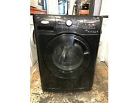 Wirepool washing mechine 9 kg