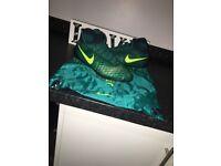 Nike magistrates obra FG Football Boots